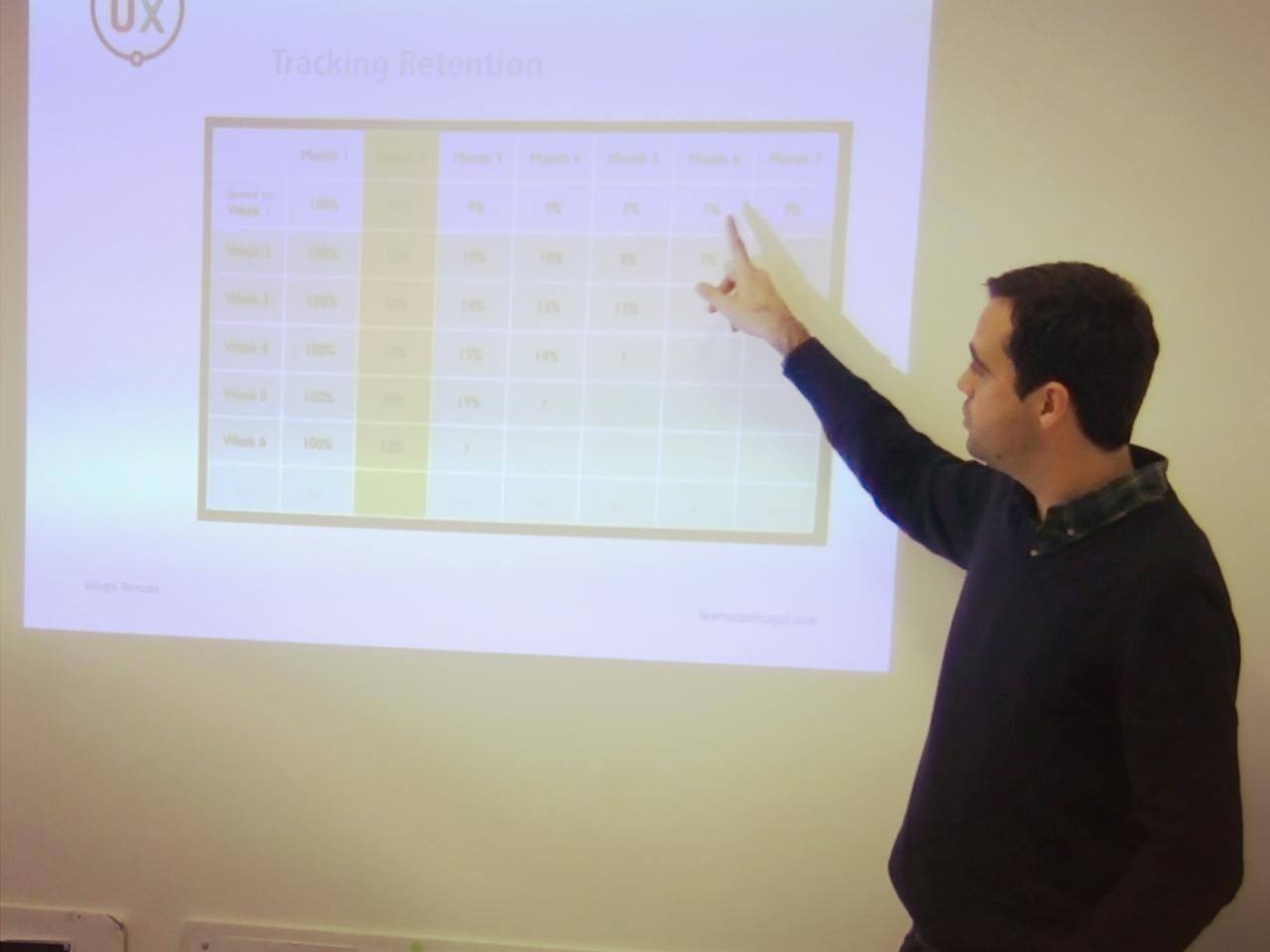 Workshop-Metrics-3